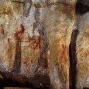 Ученые: первые картины мира нарисовали неандертальцы
