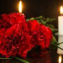 На Украине умер актер Анатолий Решетников