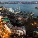 В Крыму назвали важные преимущества отдыха на полуострове