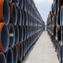 Сербия планирует закупать российский газ через