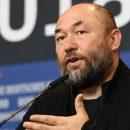 Фильм Бекмамбетова получил приз зрительских симпатий на Берлинале