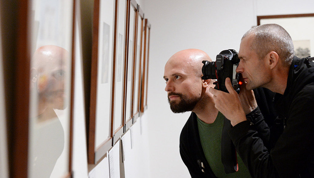 Эксперт призвал ввести в России классификацию музеев
