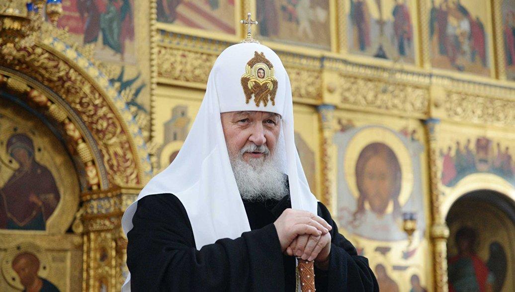 В России продолжат выставлять уникальные коллекции католического искусства