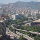 В Венесуэле человек погиб в результате падения самолета на дом