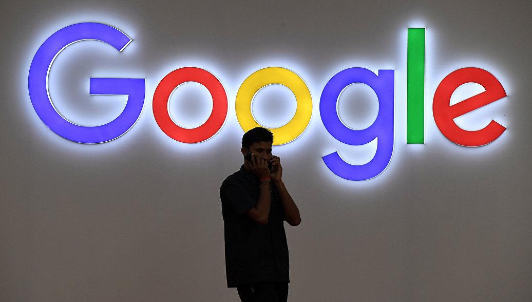 Джон Хеннесси возглавил совет директоров владеющей Google компании Alphabet