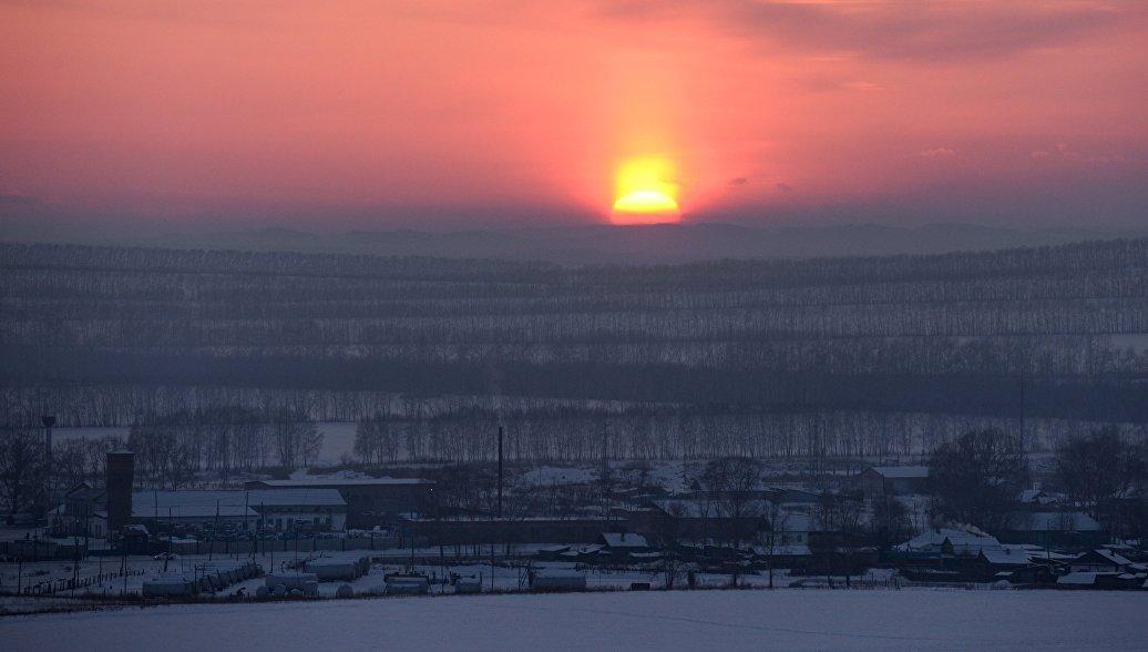 Астрономы предсказали скорое резкое снижение активности Солнца