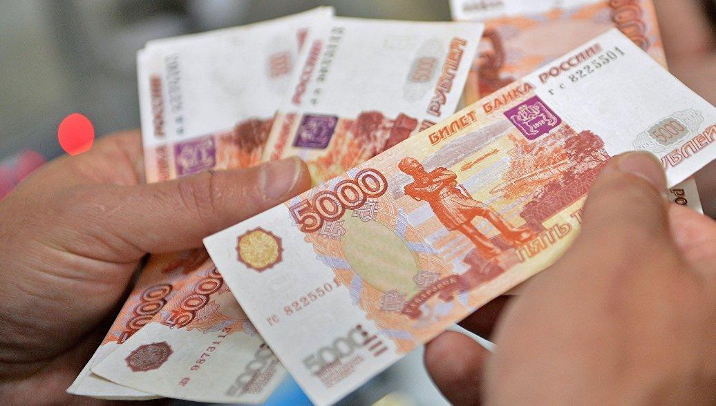 Роспотребнадзор назвал гостиницы в Екатеринбурге, завышавшие цены перед ЧМ