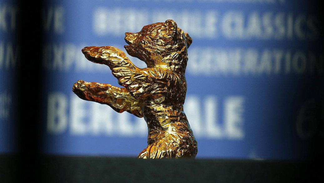 Кому достались медведи: на Берлинале объявили победителей