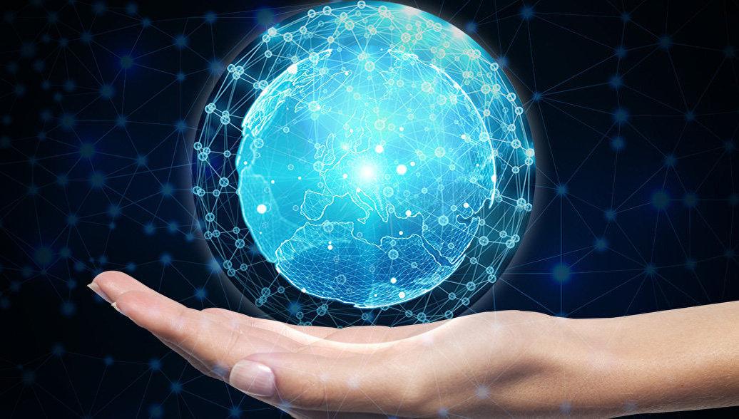 Скачок в будущее: как Россия и Германия победят в квантовой гонке