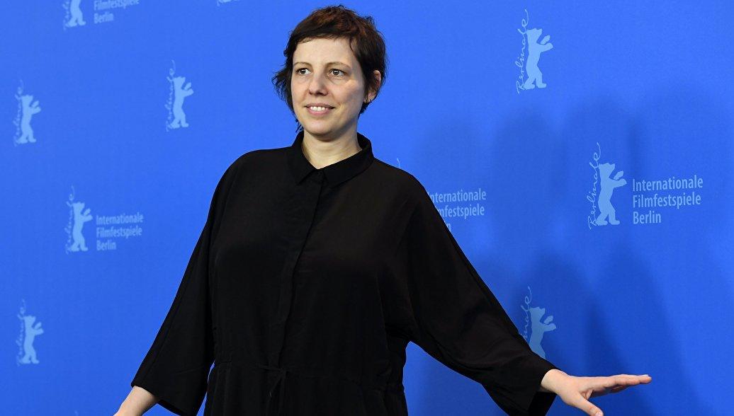 На Берлинале выбрали лучший фильм года