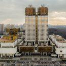 Путин внес в Госдуму законопроект о целях и задачах РАН