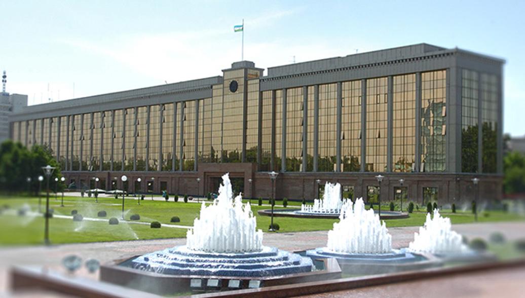 Специальный посол Узбекистана будет привлекать туристов из России