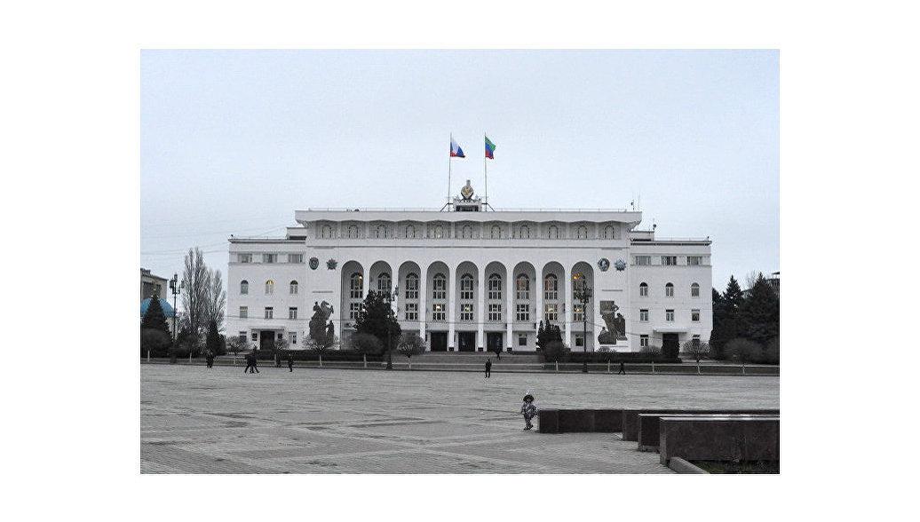 Прокуроры выявили, что семь заместителей министров в Дагестане вели бизнес