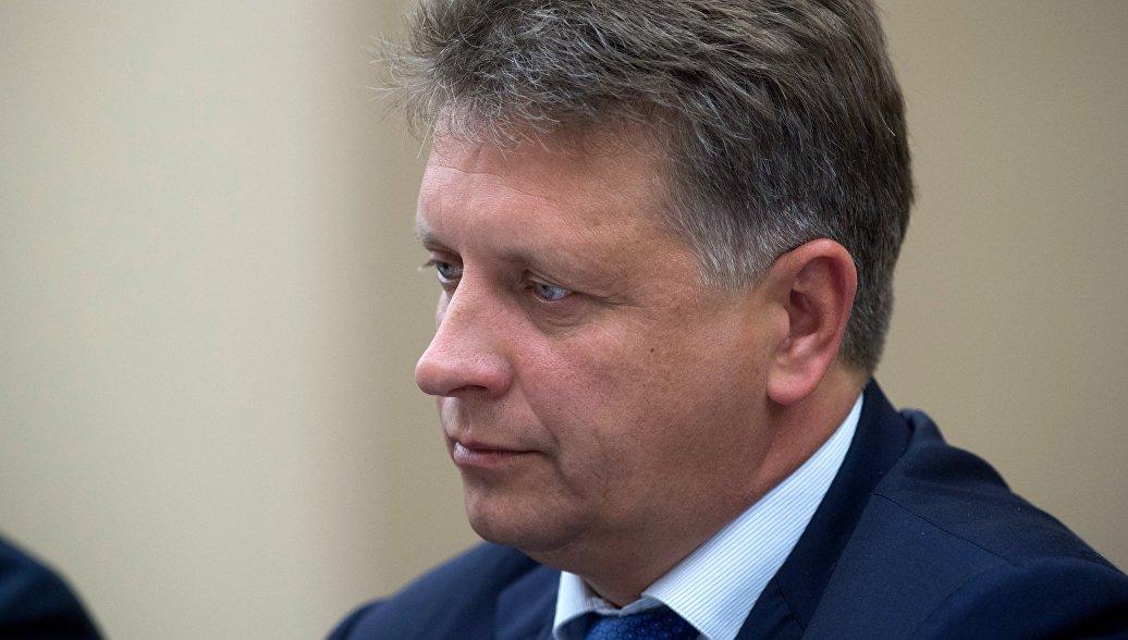 EgyptAir не уведомляла Россию о восстановлении авиасообщения в феврале