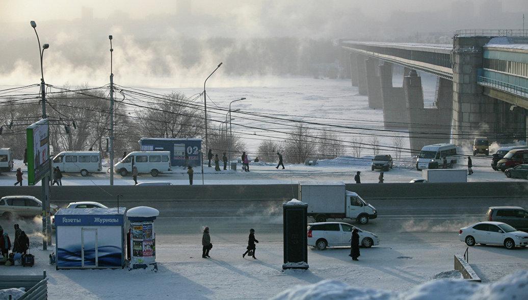 В Новосибирской области помогут семье девушки, погибшей при крушении Ан-148