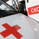 Тела погибших в ДТП в Кузбассе доставили в Красноярск