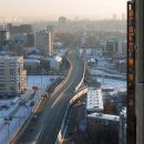На Урале суд приступит к делу о массовых беспорядках в