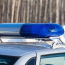 Следователи проводят проверку по факту схода с рельсов вагонов в Приморье