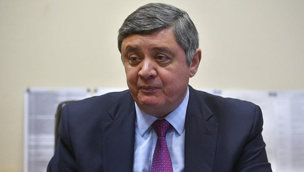 В МИД рассказали о кооперации России и Индии в военной сфере
