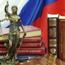 Хабаровчанин подкупил аптекаря ради 92 тысяч литров спирта
