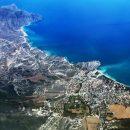 Крым увеличит число чартерных авиаперевозок