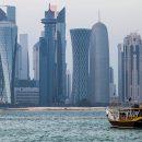 В Катаре открылся Год культуры России