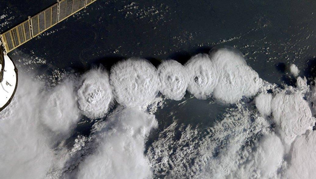МЧС сообщило о планах запустить спутник для слежения за районами ЧС