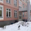 В московском детсаду, где умерла девочка, пострадал еще один ребенок