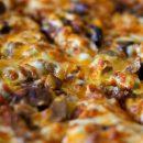 В рацион американских военных включат пиццу