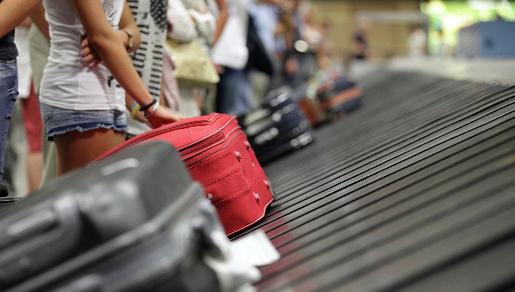 Эксперты: россияне не теряют интереса к путешествиям на фоне роста цен