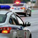 Житель Орла избил полицейского ломом