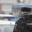 В Новосибирске возбудили дело после наезда на пешеходов на тротуаре