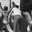 Волчья стая: самые жестокие банды Советского Союза