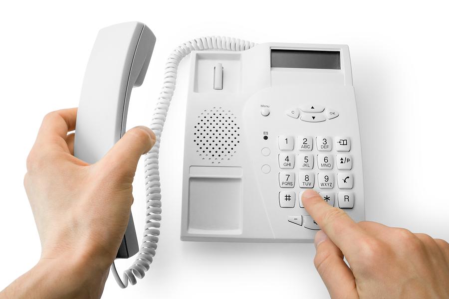 Телефонная база Новосибирска