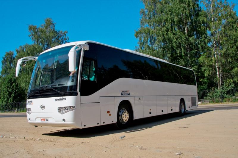 Актуальные способы решения проблемы пассажирских перевозок в городах