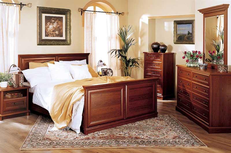 Стильная мебель для всех