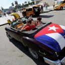 Россияне смогут проводить на Кубе без виз три месяца