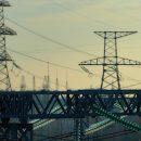 В Якутии восстановили электроснабжение потребителей