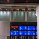Китайские фондовые биржи падают на фоне решения Трампа по пошлинам