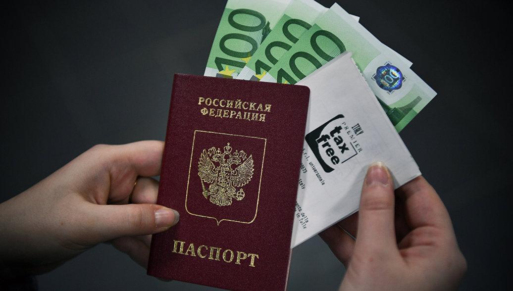 Бесплатные туры: кому выгодно спонсировать поездки российских туристов