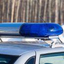 В Дагестане нанятый мужчиной киллер сдал его в полицию
