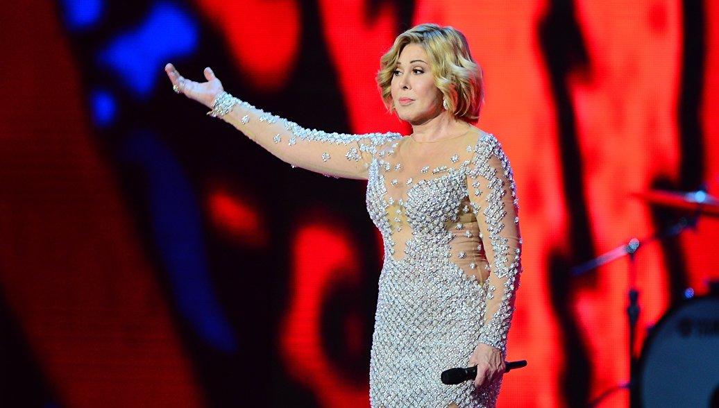 Звездные дебоширы: знаменитости, которые скандалят в общественных местах