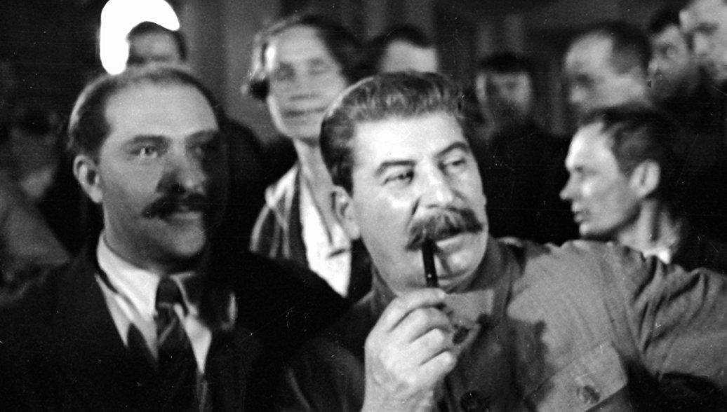 Эротическая опера и гнев Сталина: как Большой стал сценой для политики