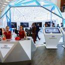 В России представили детектор для определения подлинности бриллиантов