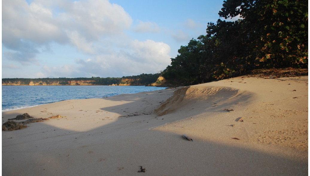 Аналитики рассказали о пляжных направлениях, быстро набирающих популярность