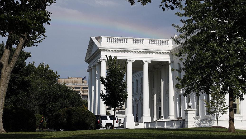 Лавров: США заинтересованы в консультациях по стратегической стабильности