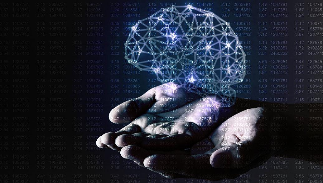 Найден новый способ улучшить память