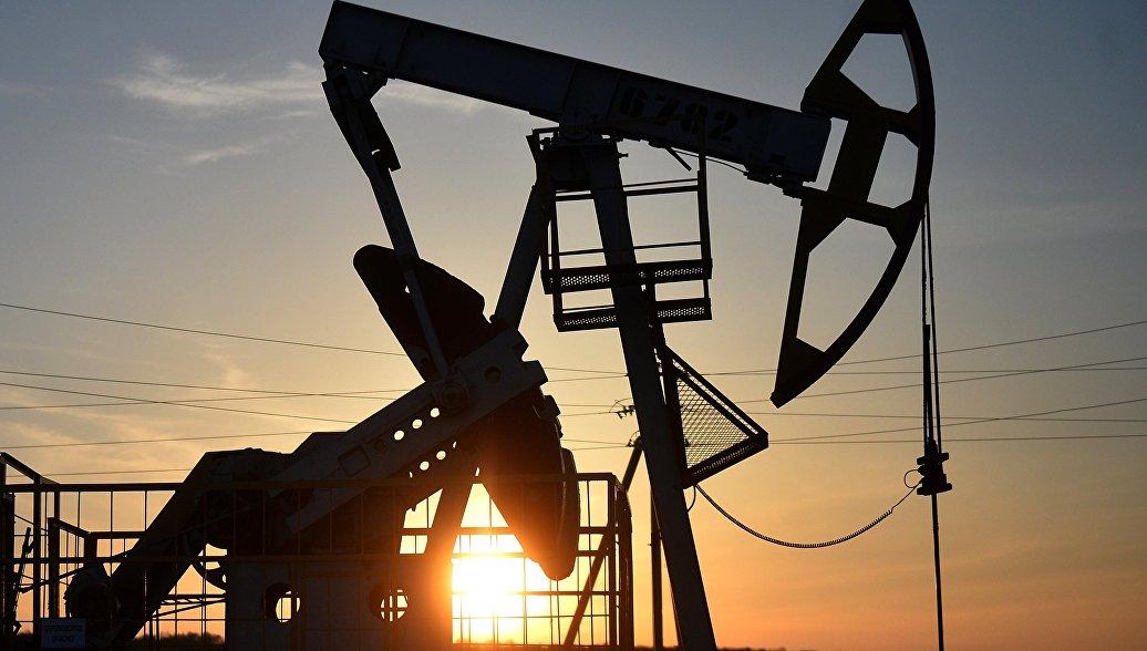 Эквадор выставил на торги пять нефтегазовых месторождений