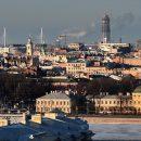 В Санкт-Петербурге прокомментировали закрытие консульства Британии