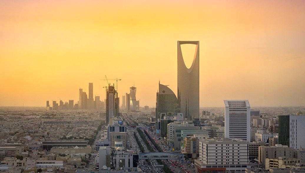 СМИ: Саудовская Аравия с апреля начнет выдачу туристических виз